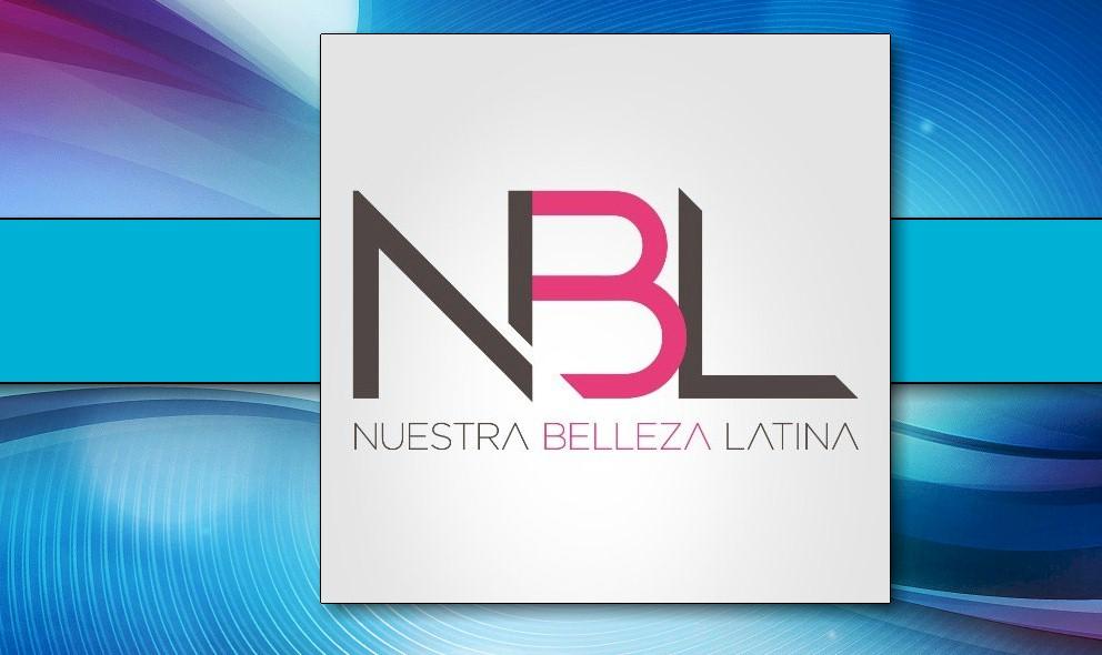 Nuestra Belleza Latina 2015 Ganadora Countdown: NBLVIP Top 11 Results