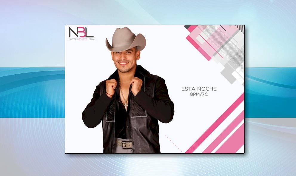 Nuestra Belleza Latina 2016 En Vivo Top 26 Results, Eliminations