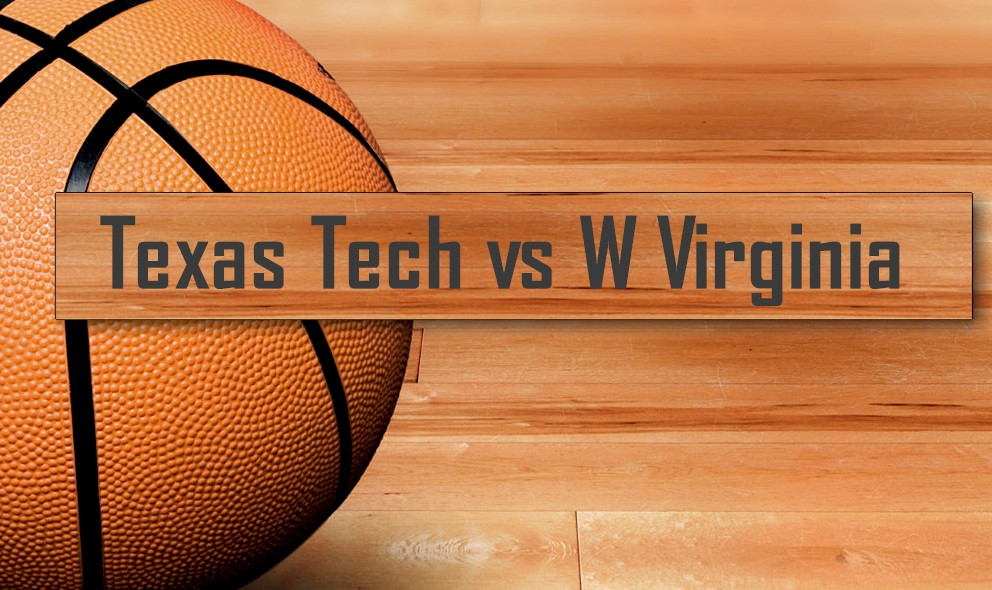 Texas Tech vs West Virginia 2016 Score Heats Up AP Top 25 Basketball