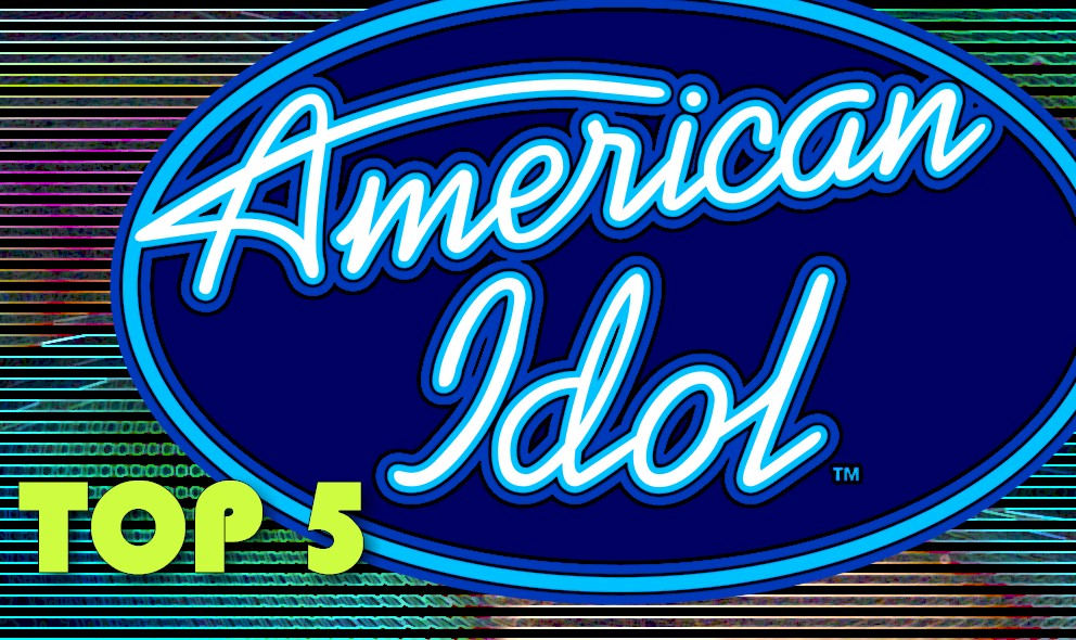 American Idol 2016 Results Tonight: Tristan Eliminated, Top 5