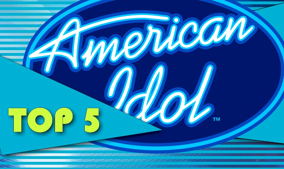 American Idol 2016 Results Tonight: Top 5 Eliminations Revealed 3/17