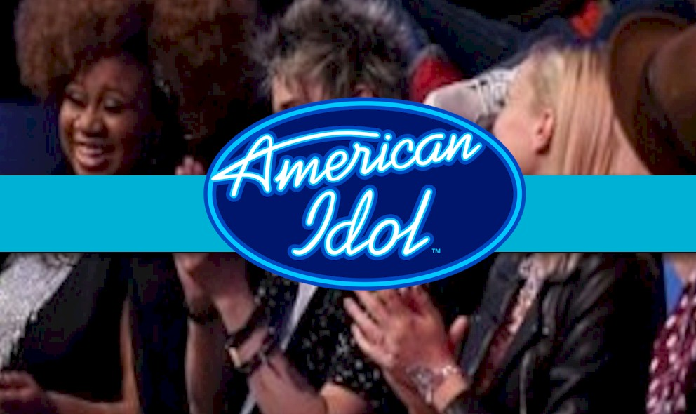 American Idol 2016 Results Last Night: Who Got Eliminated, Top