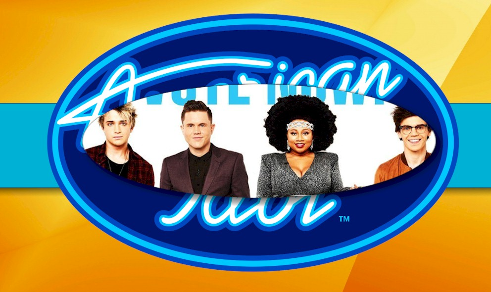 American Idol 2016 Results Last Night 3/24: Idol Top 3 Battle Starts