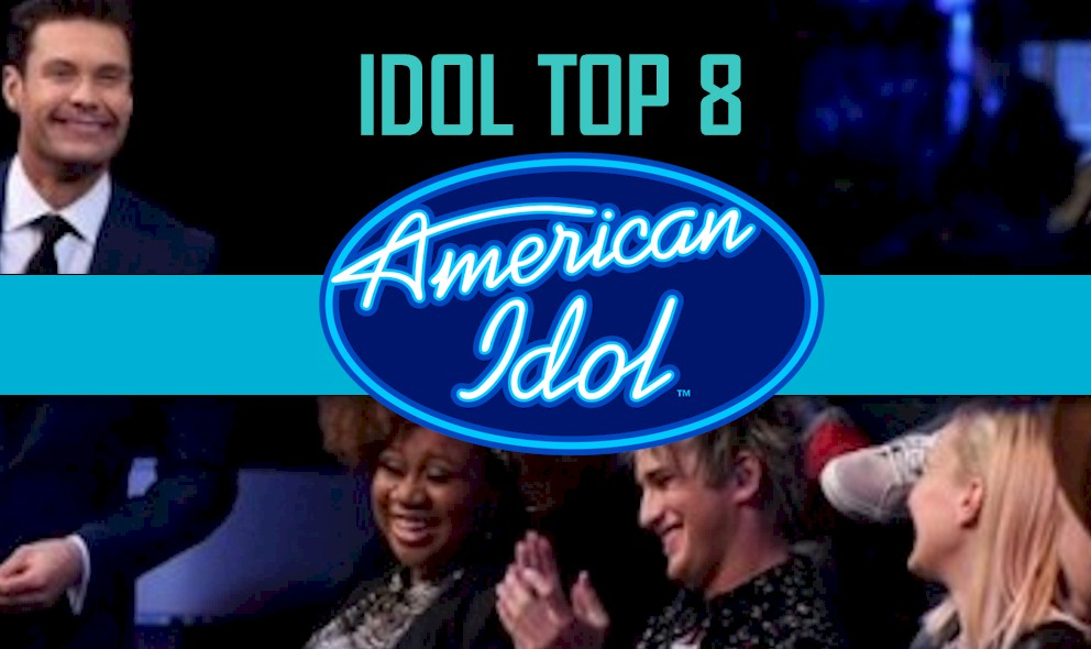 American Idol 2016 Results Tonight: Elimination Reveals Top 8, March 3