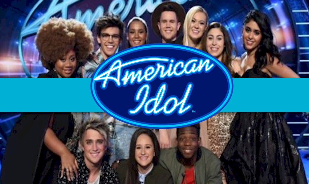 American Idol 2015 Results Tonight 3/3: Who Gets Elimination, Top 8?