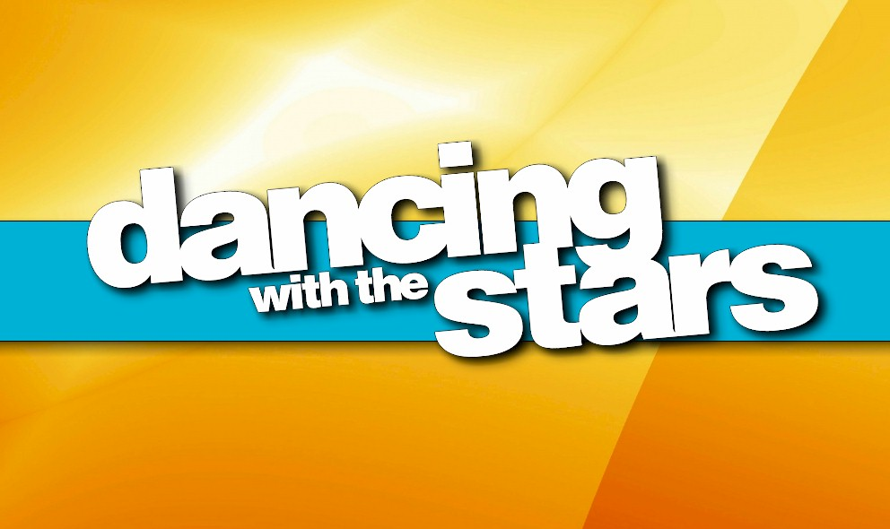 Dancing with the Stars 2016 Results Tonight: DWTS Eliminated
