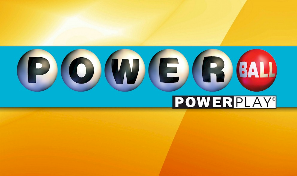 Powerball Winning Numbers Last Night 2016: Draw Rolls to $205M