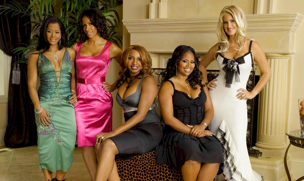 NeNe Leakes, Kim Zolciak, Sheree Whitfield Returning RHOA 9? EXCLUSIVE