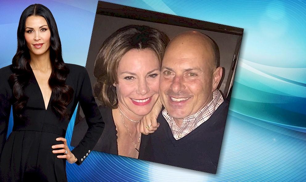 Julianne Wainstein, RHONY 8 Returns: Thomas D'Agostino Jr, Luann Engaged