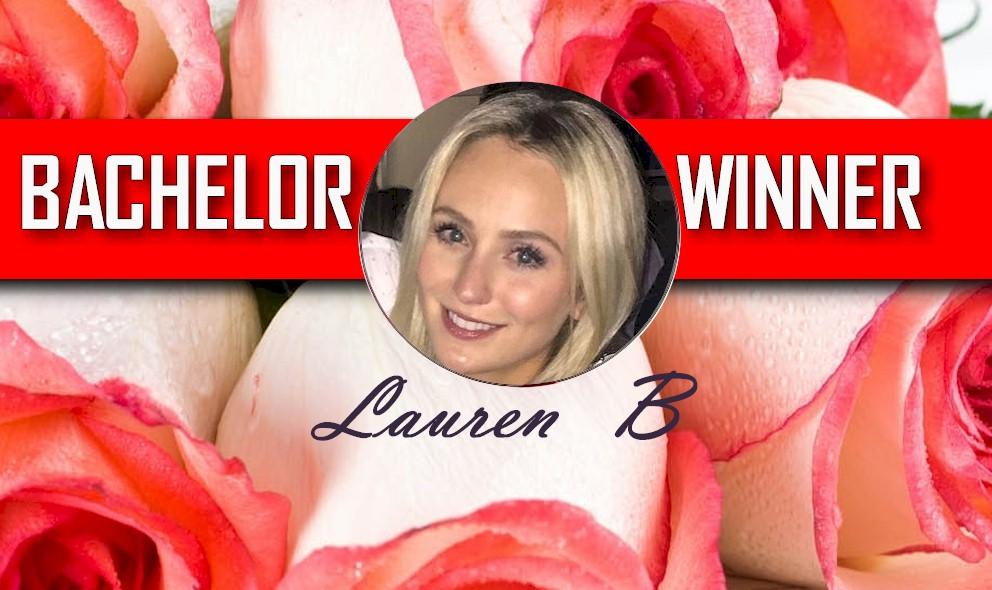 Who Wins the Bachelor 2016: Lauren Bushnell is The Bachelor Winner?