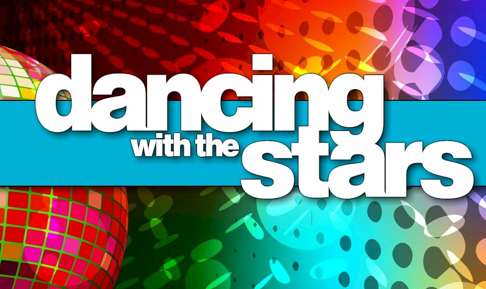 Dancing with the Stars 2016 Results Tonight 4/11: DWTS Eliminates