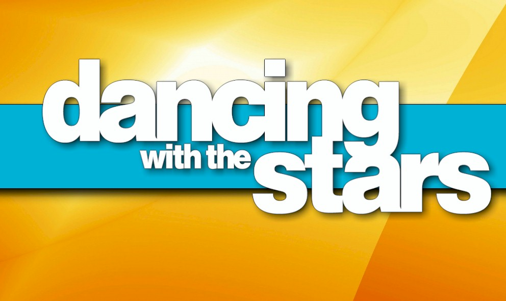 Dancing with the Stars 2016 Results Tonight: DWTS Elimination 4/11