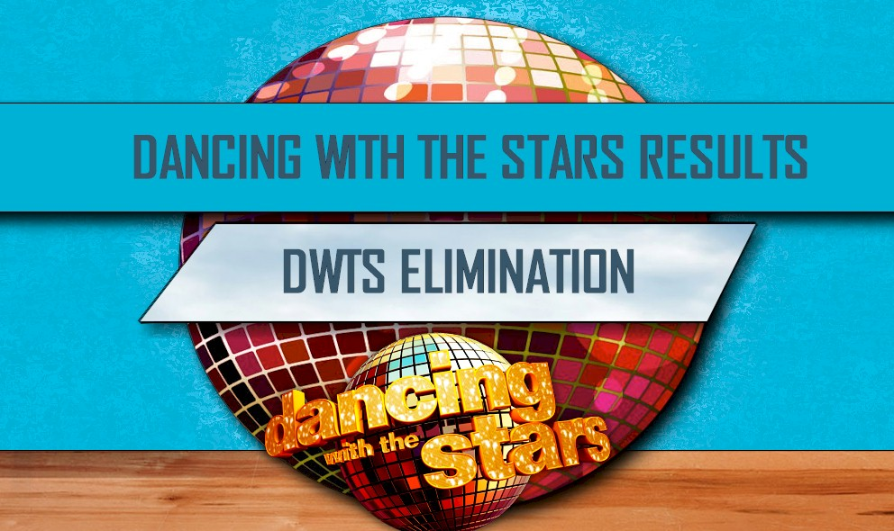 Dancing with the Stars 2016 Results Tonight: Doug Flutie DWTS Elimination