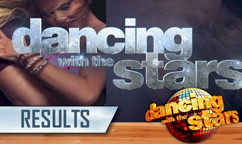 Dancing with the Stars 2016 Results Tonight: DWTS Elimination Gets Twist