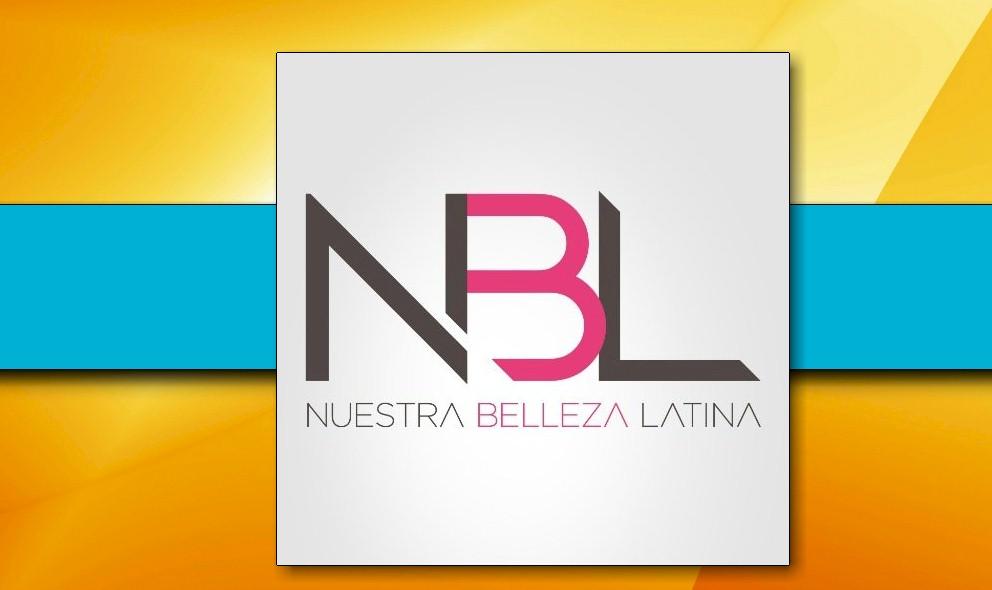 Nuestra Belleza Latina 2016 NBLVIP Ganadora Survives Top 9 Results Tonight