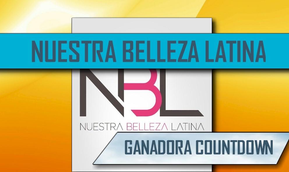Nuestra Belleza Latina 2016 Ganadora? NBLVIP Results Tonight Top 7