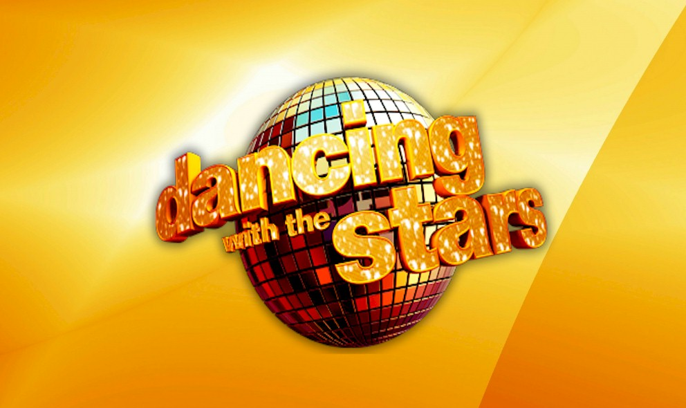 Dancing with the Stars Results Last Night: Who Got DWTS Eliminated 2016