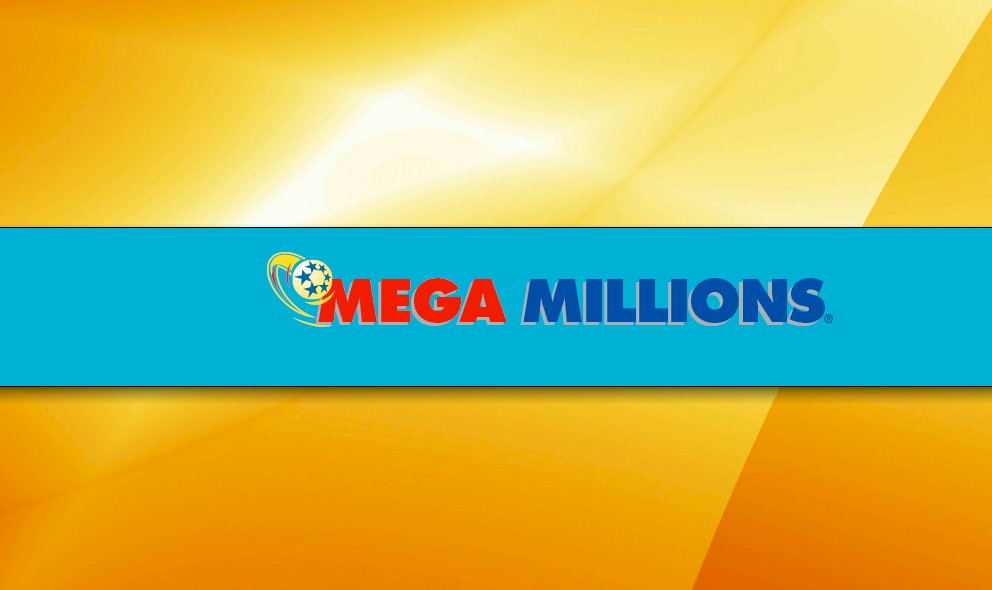 Mega Millions Winning Numbers April 12 Results Tonight Released