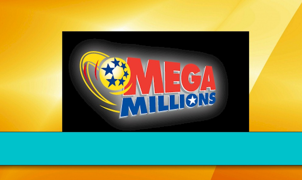 Mega Millions Winning Numbers Last Night 2016: Draw Rolls to $97M