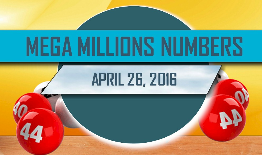 Mega Millions Winning Numbers Last Night 2016: Draw Rolls to $118M