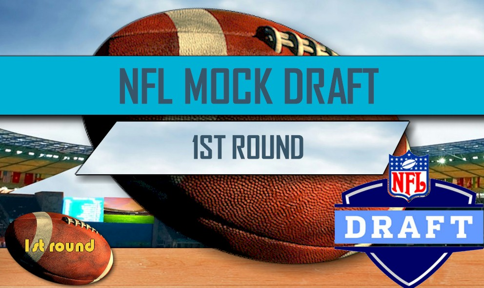 Mel Kiper Mock Draft 2016: Final NFL Mock Draft 2016