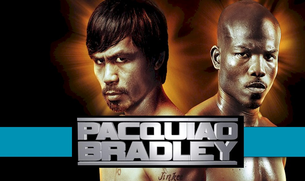 What Channel is the Fight Tonight 2016: Official Pacquiao Fight TV Channel
