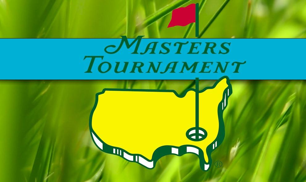 The Masters Leaderboard 2016: Sergio Garcia Makes PGA ...