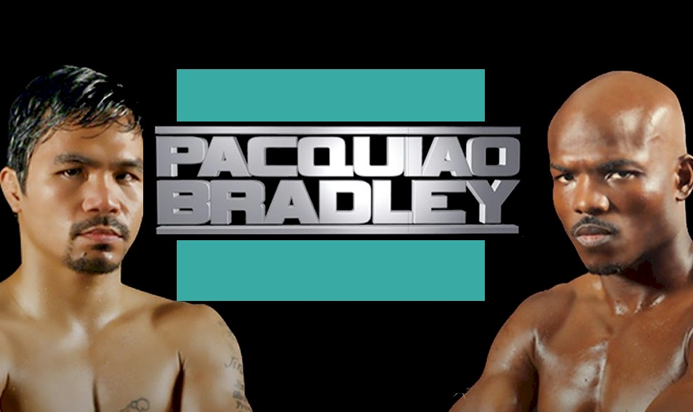 Pacquiao vs. Bradley Results: Who Wins the Pacquiao Boxing Fight Tonight
