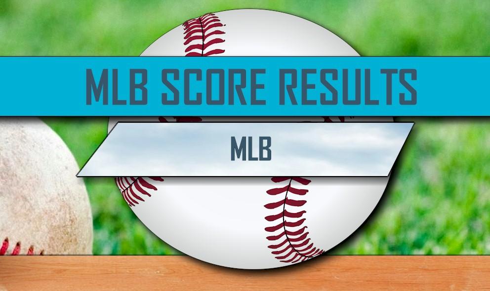Yankees vs Orioles, Nationals vs Royals: MLB Score Results Tonight