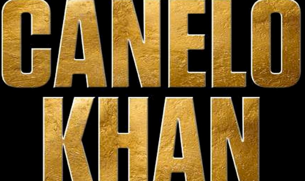 Canelo vs Khan Fight Time: What Time is Canelo Alvarez vs Amir Khan Fight?