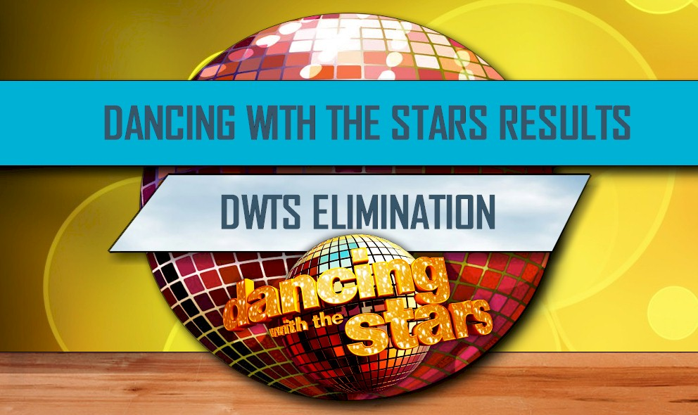 Dancing with the Stars Results Last Night 2016: DWTS Winner Predictions