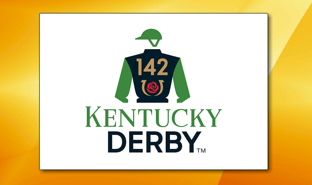 Kentucky Derby 2016 Post Positions, Post Time, Start Time, TV Channel