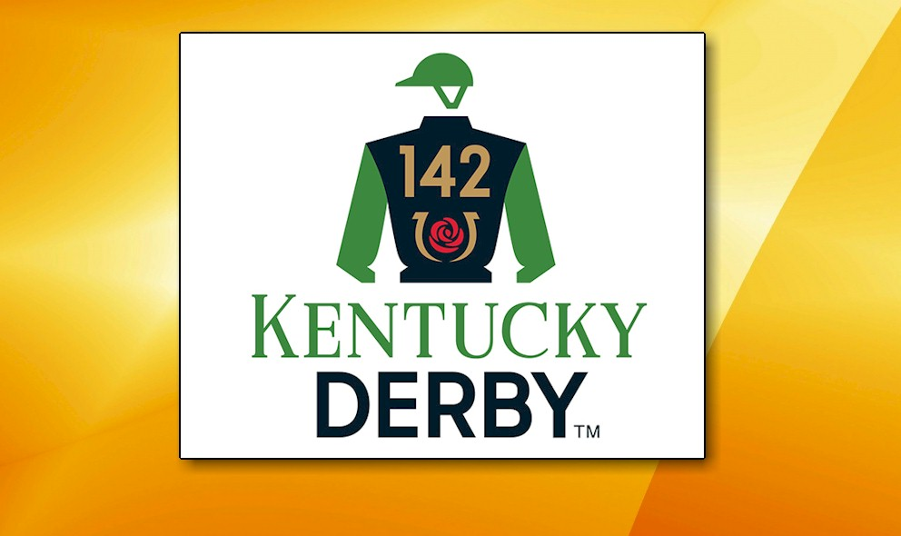 Kentucky Derby Start Time 2016: TV Channel, Post Time, Derby Odds
