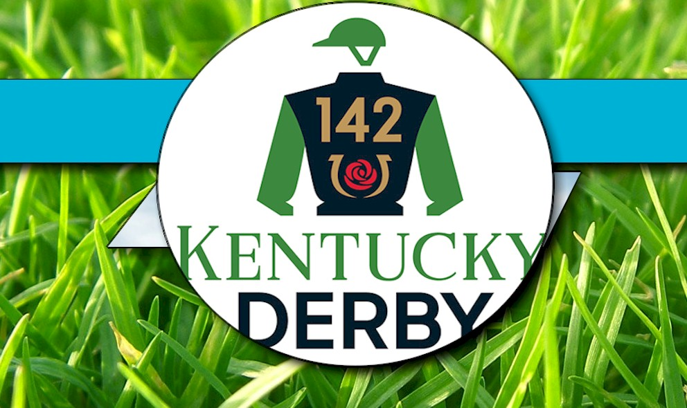 Kentucky Derby 2016 Winner Results: Who Will Win Kentucky Derby Today?