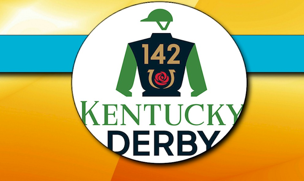 Kentucky Derby Winner 2016 Results: Who Won the Kentucky Derby Today?