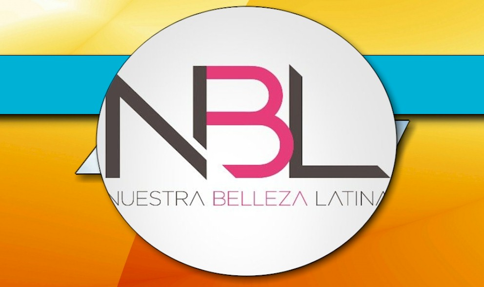 Nuestra Belleza Latina 2016 Ganadora: NBLVIP Top Four, Semifinals