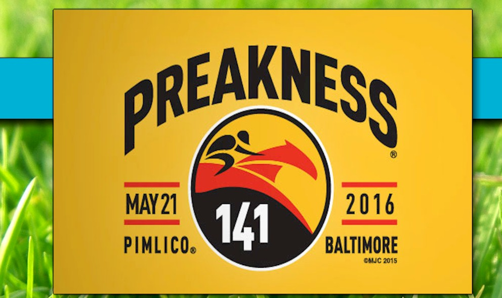 Preakness Winner 2016 Final Results: Who Won the Preakness Today?