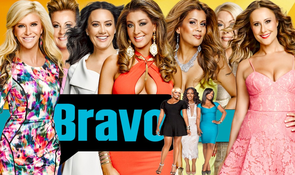 Real Housewives of Melbourne Returns with RHOA & NeNe Leakes: EXCLUSIVE