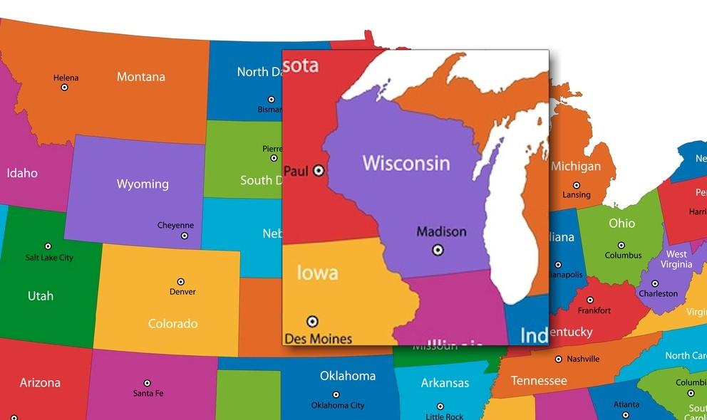 Wisconsin Tornado Warning 2016 Today Strikes Motello