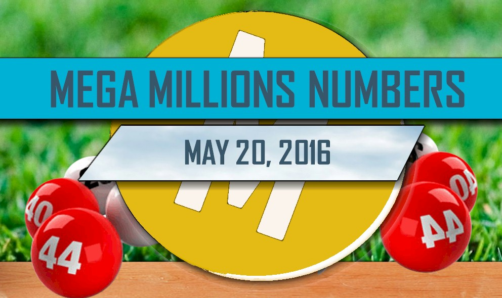 Mega Millions Winning Numbers Last Night: Draw Rolls to $203M