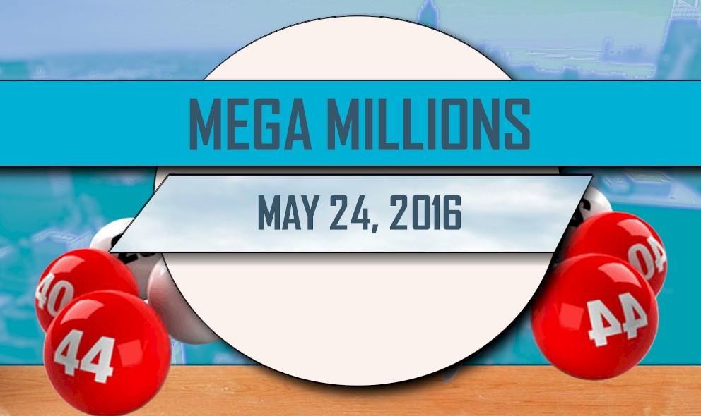 Mega Millions Winning Numbers Last Night Roll Over, Powerball Returns