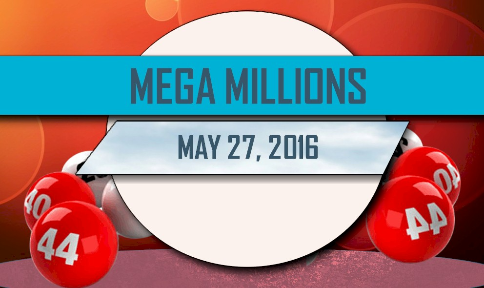 Mega Millions Winning Numbers Last Night: Draw Rolls to $235M