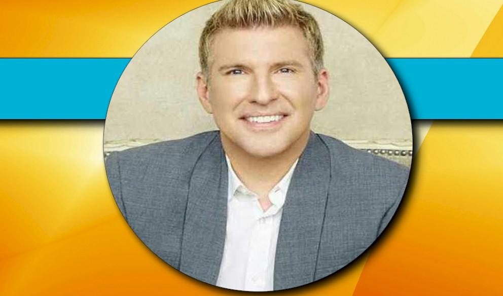 How Did Todd Chrisley Make His Money, Chrisley & Company, Kyle's Mom