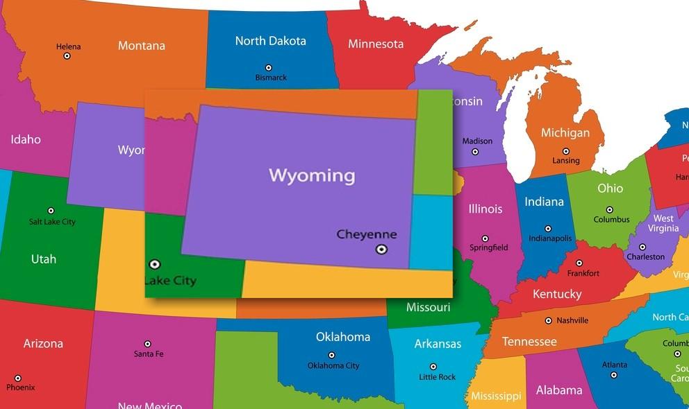 Wyoming Tornado 2016 Warning Today Strikes Worland