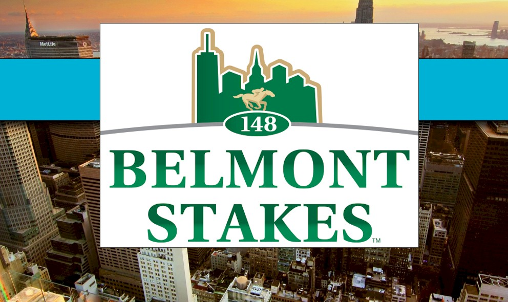 Belmont Stakes Winner 2016 Results: Who Won the Belmont Stakes Today?