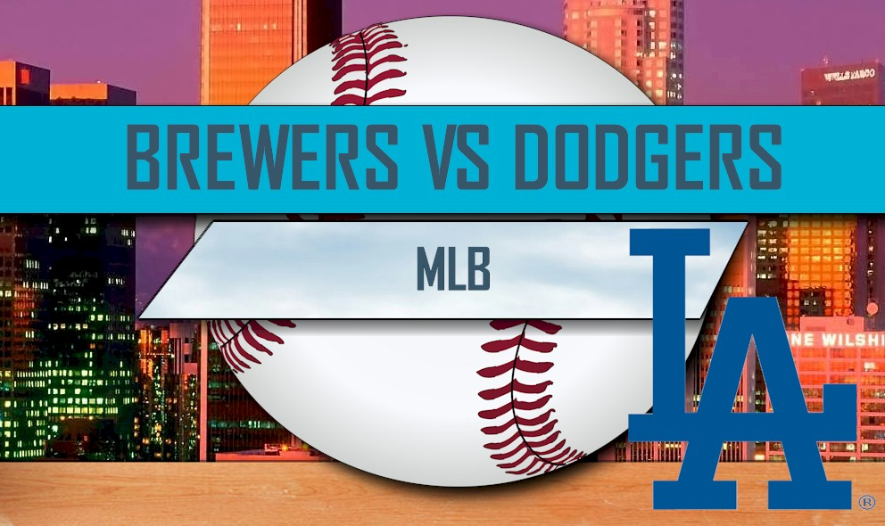 Brewers vs Dodgers Score, Yankees vs Twins 2016 Updates MLB Results