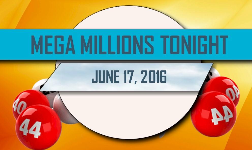 Mega Millions Winning Numbers Last Night: Draw Rolls to $333M