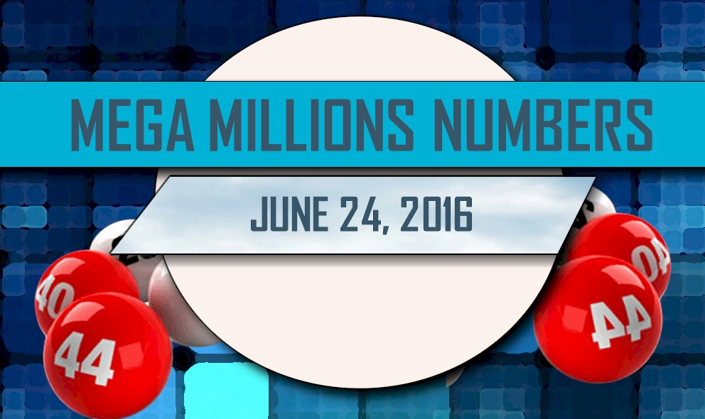 Mega Millions Winning Numbers Last Night: Draw Rolls to $390M
