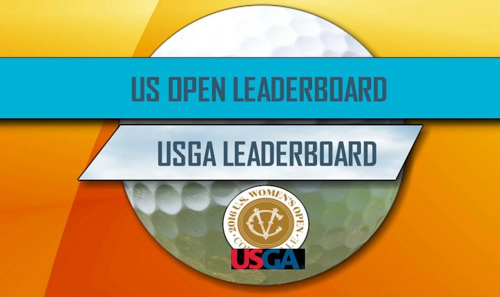 winner us open