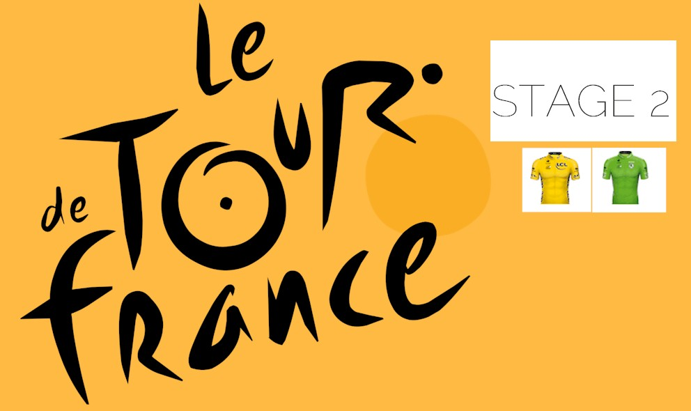 tdf results today